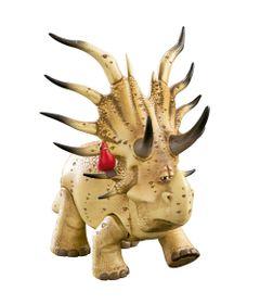 Figura-Basica---15cm---Disney---O-Bom-Dinossauro---Forest-Woodbush-com-Bichinho---Sunny