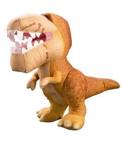 Pelucia---20cm---Disney---O-Bom-Dinossauro---Butch---Sunny