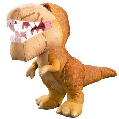 Pelúcia - 20cm - Disney - O Bom Dinossauro - Butch - Sunny