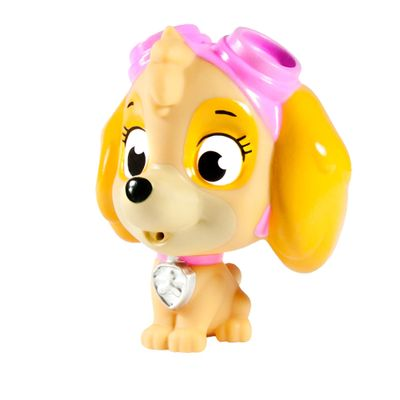 brinquedo-de-banho-patrulha-canina-skye-sunny