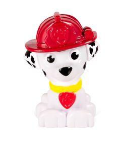 Mini-Figura---Patrulha-Canina---Marshall---Sunny