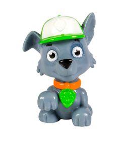Mini-Figura---Patrulha-Canina---Rocky---Sunny