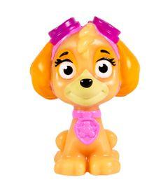 Mini-Figura---Patrulha-Canina---Skye---Sunny