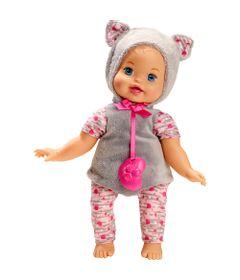 Boneca-Little-Mommy---Fantasias-Fofinhas---Gatinha---Mattel