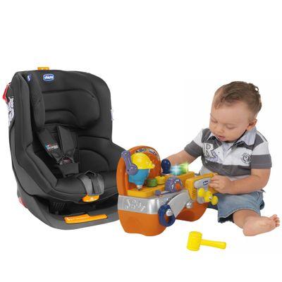 Kit-Cadeira-Para-Auto-Oasys-1-Black-Carpinteiro-Falante-Chicco