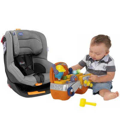 Kit-Cadeira-Para-Auto-Oasys-1-Grey-Carpinteiro-Falante-Chicco