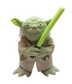 Boneco-Interativo-Star-Wars---Mestre-Yoda-com-Reconhecimento-de-Voz---Candide