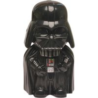 Mini-Figura-e-Lanterna---Star-Wars---Darth-Vader---DTC