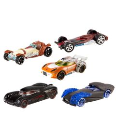 Conjunto-de-Carrinhos-Hot-Wheels---Star-Wars---Dark-vs-Light---Mattel