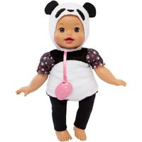 Boneca-Little-Mommy---Fantasias-Fofinhas---Pandinha---Mattel