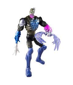 Boneco-Max-Steel---Extroyer-Ataque-Escorpiao---Mattel