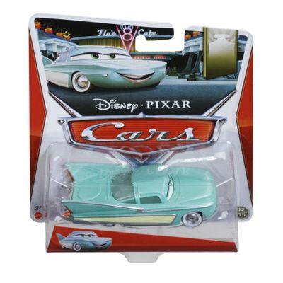 Carrinho-Cars---Veiculo-Basico-Diecast---Flo---Mattel