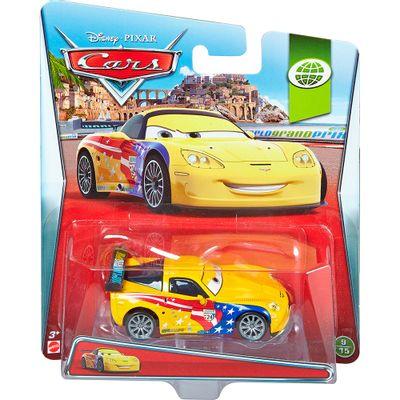 Carrinho-Cars---Veiculo-Basico-Diecast---Jeff-Gorvette---Mattel