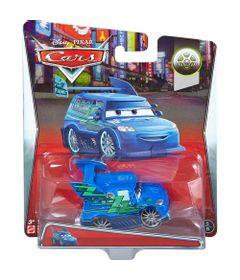 Carrinho-Cars---Veiculo-Basico-Diecast---DJ---Mattel