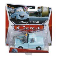 Carrinho-Cars---Veiculo-Basico-Diecast---New-Mate---Mattel