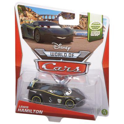 Carrinho-Cars---Veiculo-Basico-Diecast---Lewis-Hamilton---Mattel