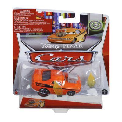 Carrinho-Cars---Veiculo-Basico-Diecast---Snot-Rod-Flame---Mattel