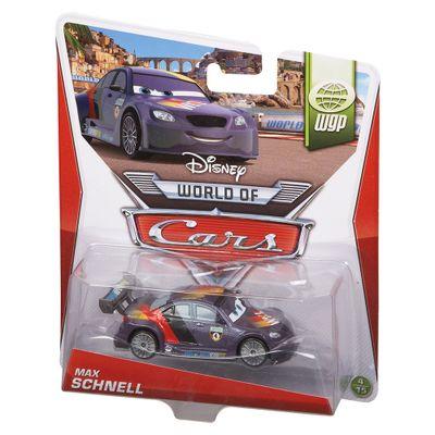 carrinho-cars-veiculo-basico-diecast-max-schnell-mattel-disney