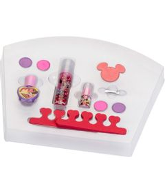 100105043-3609-paper-box-disney-minnie-view-cosmeticos-5034032_1