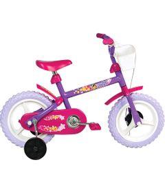 100115333-10381-bicicleta-infantil-aro-12-fofys-lilas-verden-bikes-5043241_1