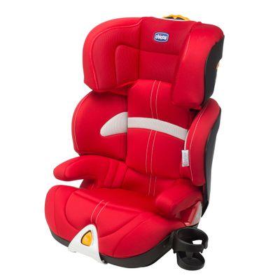 Cadeira-Para-Auto-Oasys-2-3---Fire---Chicco