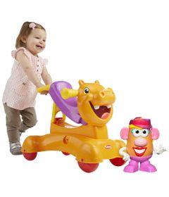 100117956-Kit-Andador-Hipopotamo-Boneco-Mrs-Potato-Head-Madame-Patate-Sporty-Playskool