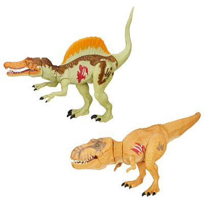100117725-Kit-Jurassic-World-Tyrannasaurus-Rex-e-Spinosaurus-Hasbro