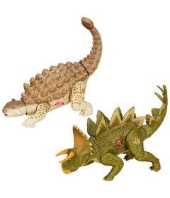100117731-Kit-Jurassic-World-Ankylosaurus-e-Stegoceratops-Hasbro