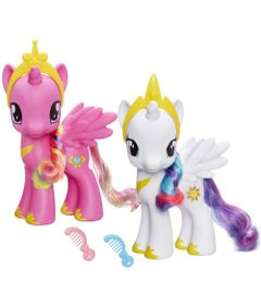100117733-Kit-My-Little-Pony-Princesa-Celestia-e-Cadance-Hasbro