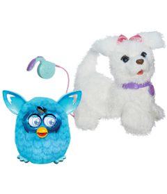 100117734-Kit-FurReal-Gogo-e-Furby-Boom-Azul-Favorito-Hasbro