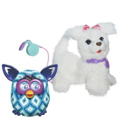 100117735-Kit-FurReal-Gogo-e-Furby-Boom-Blue-Diamonds-Hasbro
