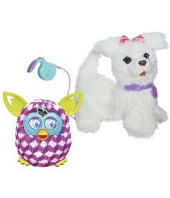 100117738-Kit-FurReal-Gogo-e-Furby-Boom-Pink-Cubes-Hasbro