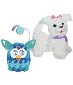 100117739-Kit-FurReal-Gogo-e-Furby-Boom-Blue-Waves-Hasbro