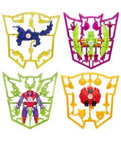 100117750-Kit-Bonecos-Transformers-Slipstream-Divebomb-Dragonus-e-Sawback-Hasbro