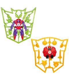 100117751-Kit-Bonecos-Transformers-Slipstream-e-Divebomb-Hasbro