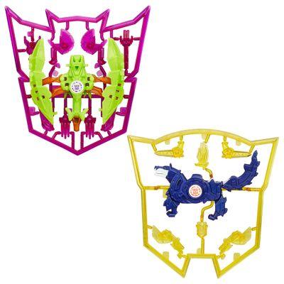 100117752-Kit-Bonecos-Transformers-Dragonus-e-Sawback-Hasbro