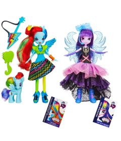 100117753-Kit-Bonecas-Equestria-Girls-Rainbow-Dash-e-Twilight-Sparkle-Hasbro
