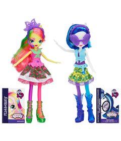 100117754-Kit-Bonecas-Equestria-Girls-New-Fluttershy-e-DJ-Pon-3-Hasbro