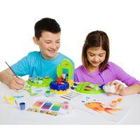 Fabrica-de-Tintas---Paint-Maker---Crayola-1