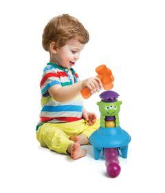 Brinquedo---Bate-Bolinha-Disco-Voador---Elka