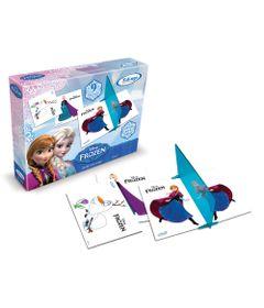 Desenhando-com-Disney-Frozen---Xalingo
