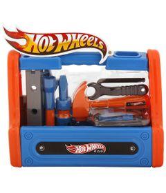 100073004-7347-0-caixa-de-ferramentas-hot-wheels-fun-361887
