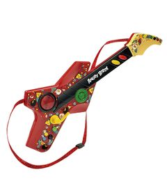 100108384-7699-9-guitarra-radical-angry-birds-fun-5038288