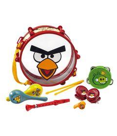 100108395-7699-8-kit-bandinha-animada-angry-birds-fun-5038287