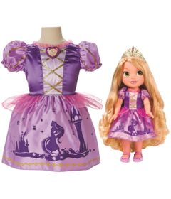 100107601-6366-boneca-my-first-disney-princess-rapunzel-com-fantasia-mimo-5037353