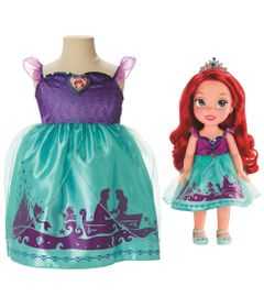 100107603-6369-boneca-my-first-disney-princess-ariel-com-fantasia-mimo-5037356