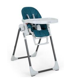 100108994-IXCR6006GL86-cadeira-de-refeicao-prima-pappa-petroleo-burigotto-5038827