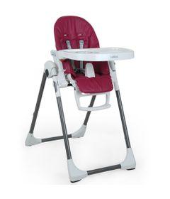 100109029-IXCR6006GL87-cadeira-de-refeicao-prima-pappa-framboesa-burigotto-5038825