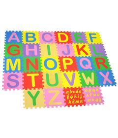 100114478-154-B-tapete-fofinho-alfabeto-mingone-5040999_1