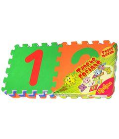 100114479-155-B-tapete-fofinho-amarelinha-mingone-5041000